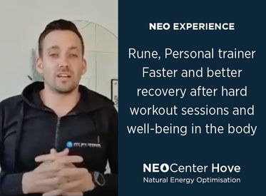 Rune,-Personal-trainer-Faster-and-better-recovery
